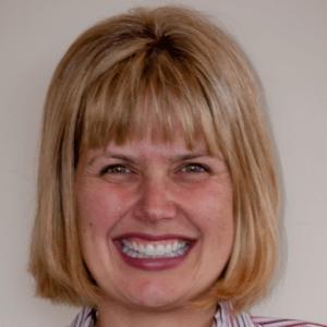Katherine-Orr-dentist