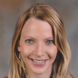 Kelli-Hinds-dentist