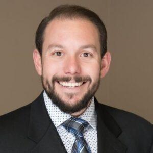 Kenneth-Marriott-dentist