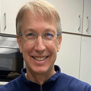 Kenneth-Norwick-dentist