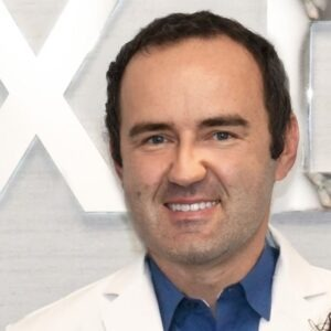 Lucjan-Bartusiak-dentist