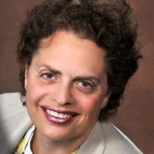 Maria-Manzor-dentist