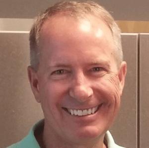 Mark-Catton-dentist