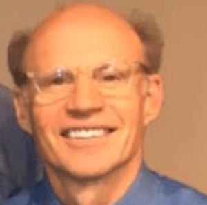 Mark-Luria-dentist