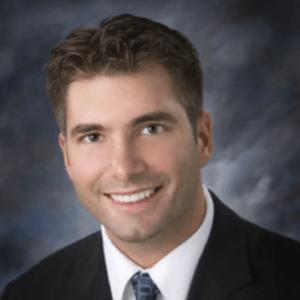 Mark-Santucci-dentist