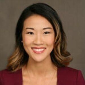 Mary-Kim-dentist