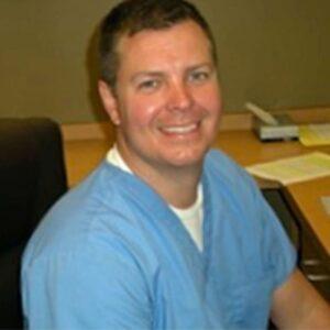 Matthew-Church-dentist