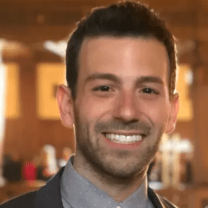 Matthew-Raskin-dentist