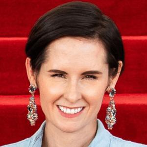 Megan-Faircloth-dentist