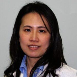 Mengyu-Tsai-dentist