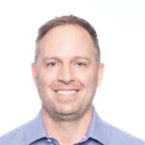 Michael-Bicknell-dentist