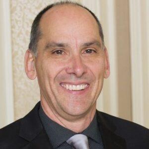 Michael-Durbin-dentist