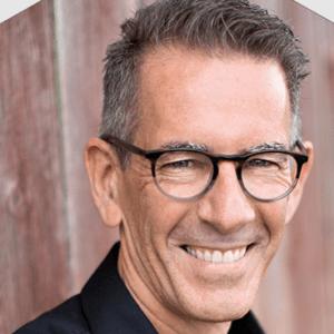 Michael-Lanzetta-dentist