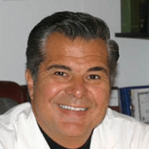 Milos-Milenkovich-dentist