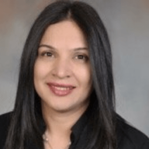 Mona-Singh-dentist