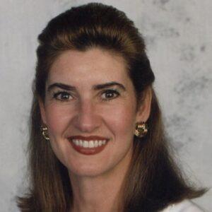Nancy-Bagel-dentist