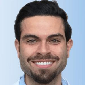 Nawras-Najor-dentist