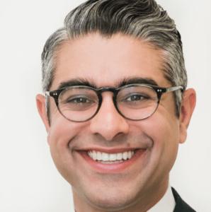 Neal-LaRoia-dentist