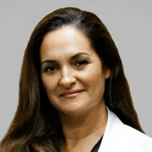 Nikoo-Daftary-dentist