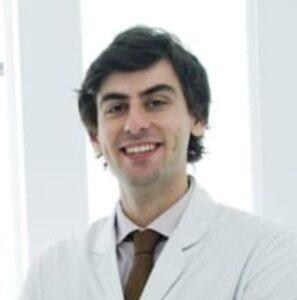 Petar-Tofovic-dentist