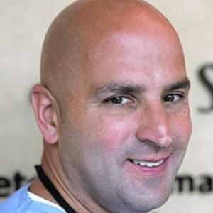 Peter-Tomaselli-dentist