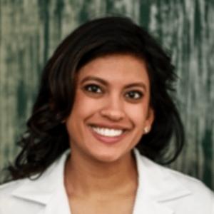 Priyanka-Patel-denitst