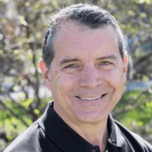 Richard-Battistoni-dentist