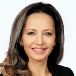 Rima-Bazzi-dentist