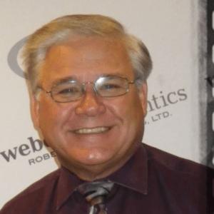 Robert-Weber-dentist
