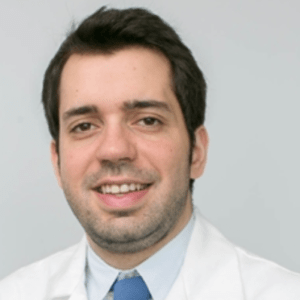 Rohi-Atassi-dentist