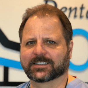 Roman-Dziubyk-dentist