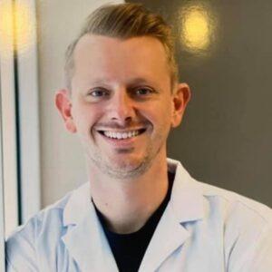 Ross-Bowen-dentist