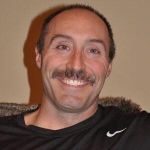 Ryan-Mills-dentist