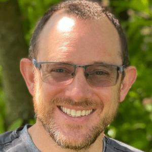 Scott-Smoron-dentist