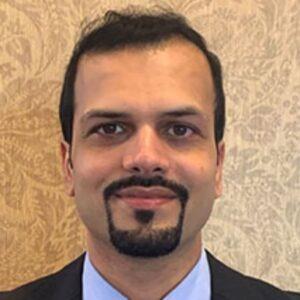 Shayan-Khan-dentist