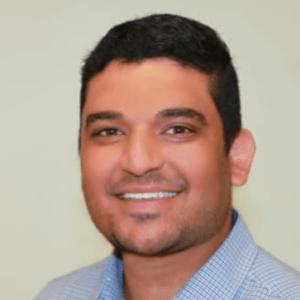 Shuaib-Mirani-dentist