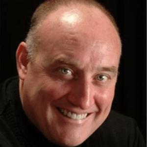 Timothy-Adams-dentist