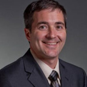 Todd-Hickman-dentist
