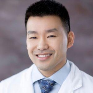 Vu-Kong-dentist