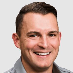 Zachary-Allmand-dentist