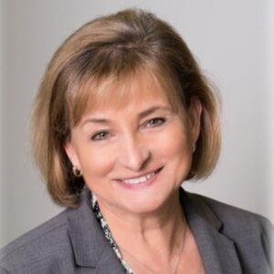 Zuzana-Grunberger-dentist