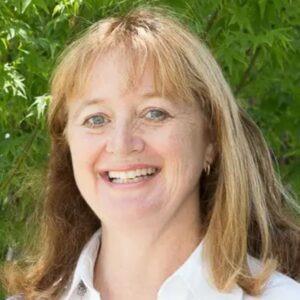 Anne-Murray-dentist