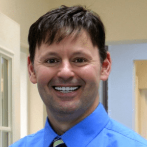 Brett-Rabel-dentist