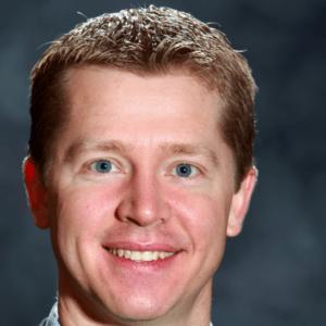 Brian-Schmidt-dentist