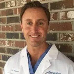 Calvin-Bessonet-dentist