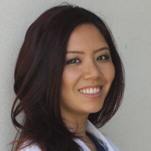 Cecilia-Luong-dentist