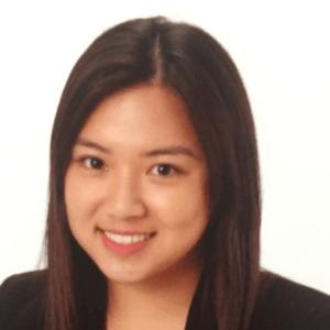 Cherissa-Chong-dentist