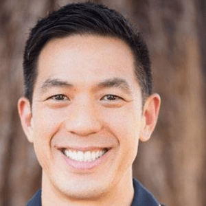 Christopher-Corsa-dentist