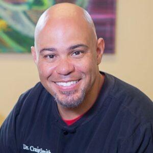 Craig-Smith-dentist