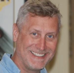 David-Griffin-dentist